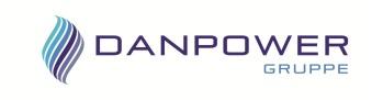 Layout_Logo_Danpower_GR_P1