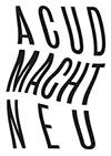 ACMN_logo1_SIGNATUR-1