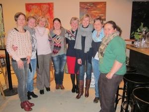 Eesti Kultuuriseltsi asutajaliikmed