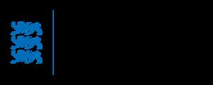 Kultuurimin_logo_est