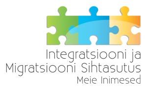 logo_big_gradient