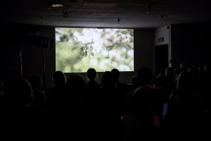 BerliiniEestiKultuuripäevad_Filmid_02