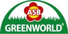 asb_gw_logo13-high