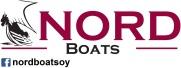 nord-boats-logo_fb_1jpg